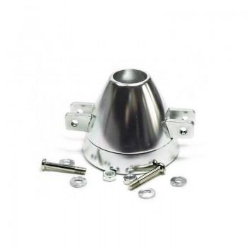Кок винта HeadlessSpinner Folding Prop Spinner 45мм|6.0мм - 242525