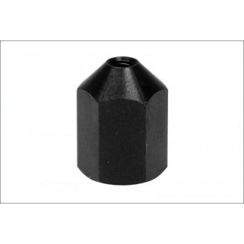 Адаптер для закрепления кока на коленвалу двигателя - 90487-05