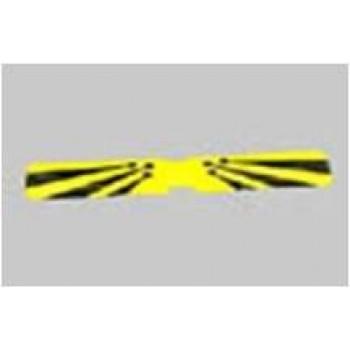 Набор основных крыльев Art-tech 5G011