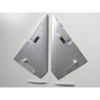 Главные крылья Art-tech 5R021