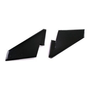 Комплект крыльев Art-tech 5R041