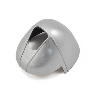 Носовой обтекатель - ESK9910-027