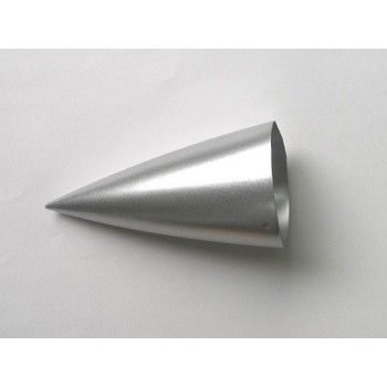 Носовой конус Art-tech 5R051