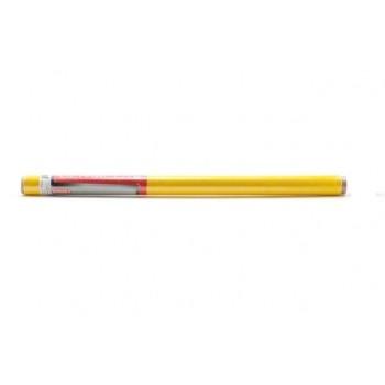 Пленка, цвет - ярко-желтый - HANU872