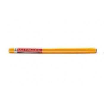 Пленка цвет желтый Cub - HANU884