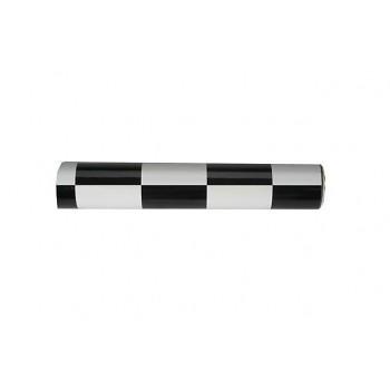 Пленка, шашечка 2 дюйма - HANU941