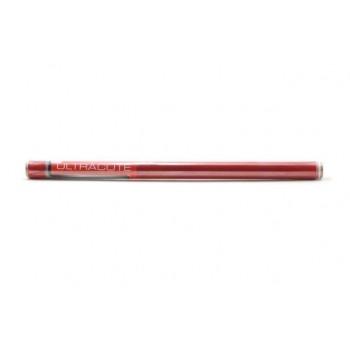 Пленка цвет глубокий красный - HANU871