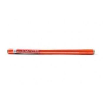 Пленка цвет оранжевый - HANU877