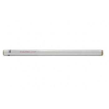 Пленка сверхлегкая, цвет - белый - HANU0801