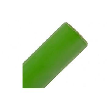 Пленка (зеленый лайм) - HANU888