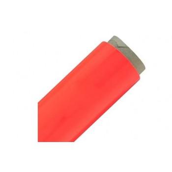Пленка (красный флёр) - HANU890