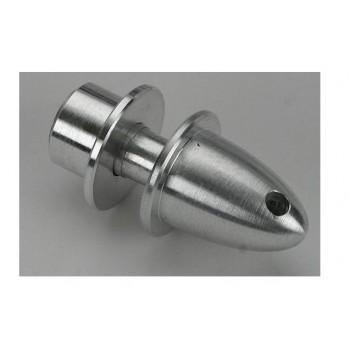 Цанга пропеллера 3 мм - EFLM1922