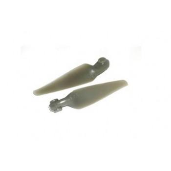 Винт воздушный складной APC 6x3 - APC06030F
