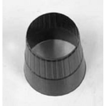 Хвостовой наконечник Art-tech 5P061