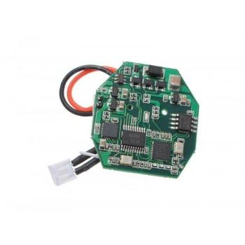 Контроллер - v922-27