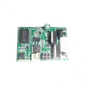 Контроллер - T640C-025