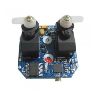 Контроллер - v911-16