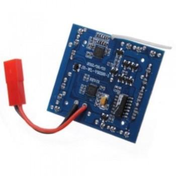 Контроллер - V959-06