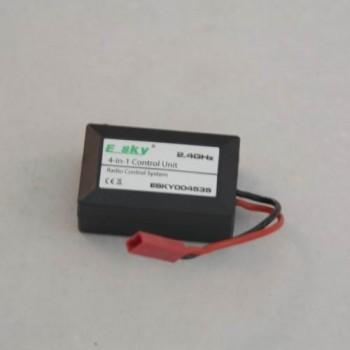 Контроллер E-sky - 004535