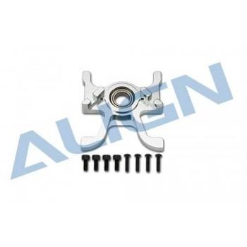 Блок подшипников основного вала (верхний), Align T-Rex 550L - H55B006XXT