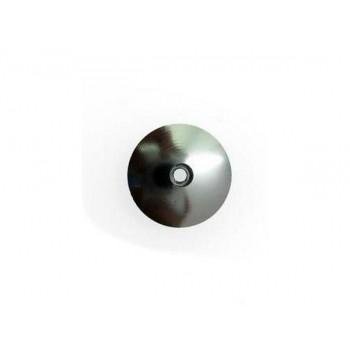 Крышка хаба - V913-01