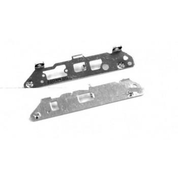 Защита аккумулятора металлическими деталями - s006-16