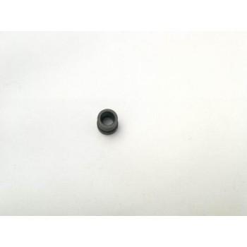 Проставка T639-007 - T639-007