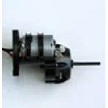 Двигатель с редуктором Art-tech - 5H111